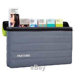 Pantone Essentials Complete (gpg301n) Nouveau