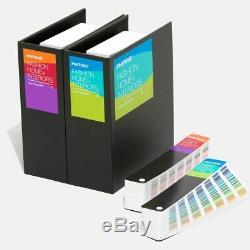 Pantone Fashion + Accueil Interiors Couleur Specifier Fhip210a-edu