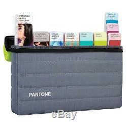 Pantone Gpg304n Portable Guide Studio Complete