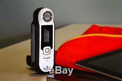 Pantone New Pantone Capsure Avec Bluetooth Rm200 + Bpt01