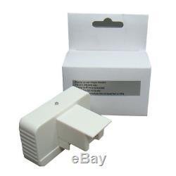 Puce Générique Resetter Pour Cartouche D'encre Epson Stylus Pro Gs6000