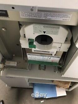 Riso Risograph Gr2710 Duplicateur Gr 2710