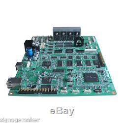 Roland Original Vp-540 / Roland Vp-300 Imprimante Carte Principale 6700469010