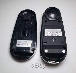 Spectrophotomètre X-rite I1 Pro 2