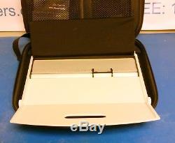Spectrophotomètre X-rite I1 Pro 2 Rev E Eo2-xr-ulzw