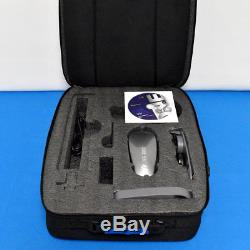 Spectrophotomètre X-rite Macbeth Efi Es 1000 Uvcut I1 Eye-one Pro Avec3.1 S