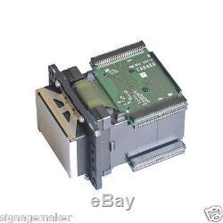 Stock Us Roland Dx7 Eco Tête D'impression Solvant 6701409010 Pour Roland Re-640 / Vs-640