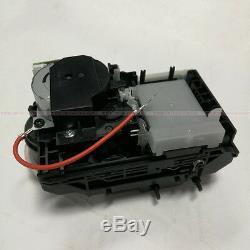 Stylus Pro Original Epson 3800 3850 3880 3890 Assemblée Cap Station De Pompage 1518162