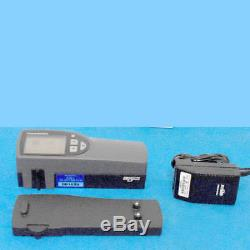 Techkon Spectrodens Basic Spectro-densitomètre