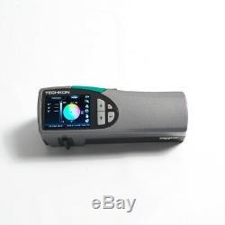 Techkon Spectrodens Haut De Gamme Spectro-densitomètre