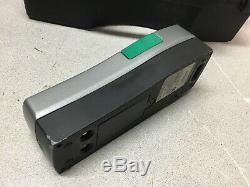 Techkon Spectrodens Spectro-densitomètre