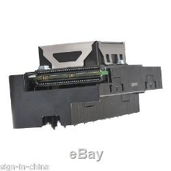 Tête D'impression 100% Epson 4800/7400/7800/9400/9800 D'origine (dx5) - F160000 / F160010