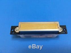 Tête D'impression 100% Originale Et Nouvelle Pour Tête D'impression Fuji Xerox DL 600 Epso N D3000