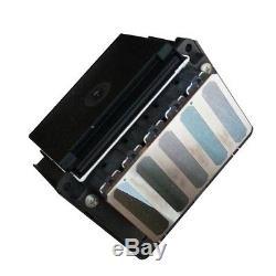 Tête D'impression D'origine Epson S30670 / S30680 / S50670 / S30600 Fa06010 / Fa06091