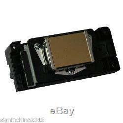 Tête D'impression D'origine Epson Stylus Pro 4880/7880/9800/9450 (dx5) F187000
