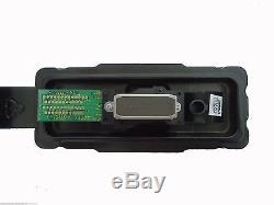 Tête D'impression Dissolvante Originale D'epson Roland Dx4 Eco -1000002201 Fait Au Japon