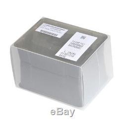 Tête D'impression Dx7 Head -6701409010 100% Original Roland Bn-20 / Xr-640 / Vs-640