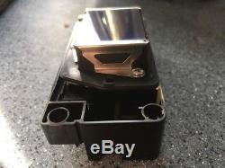 Tête D'impression Epson Stylus Pro 4880/7880/9880 Dx5 D'origine