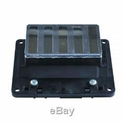 Tête D'impression Epson Stylus Pro 7908/9908/9890 / Epson Surecolor P6080 F191121