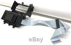 Tête D'impression Epson Stylus Pro 9800 Un Propriétaire Avec Des Options