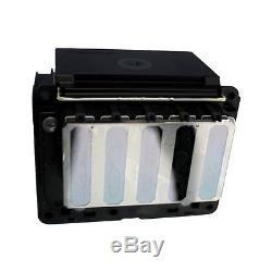 Tête D'impression Pour Tête D'impression Epson Stylus Pro 4900 R4900- F198000 / F198060 Neuf