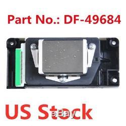 Tête D'impression USA Mutoh Dx5 Pour Mutoh Vj-1204 / Vj-1304 / Vj-1604 Df-49684
