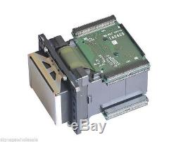 USA 100% D'origine Roland Bn-20 / Xr-640 / Vs-640 Tête D'impression (dx7) 6701409010