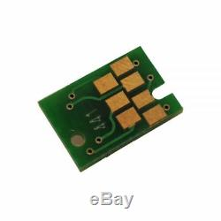 USA Combo E Pson Stylus Pro 7600/9600 Recharge Cartouches D'encre 7pcs / Set Kit