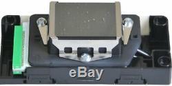 USA Stock Mutoh Dx5 Pour Mutoh Vj Printhead-1204 / Vj-1304 / Vj-df-49684 1604