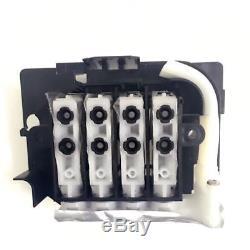 Unité D'assemblage D'amortisseur D'encre Epson D'origine Pour Stylus Pro 3800 3850 3880 3890