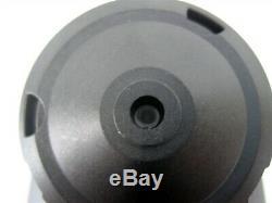 X-rite 42.17.79 Eye-one Pro-pro Lumière Sonde I1 D'étalonnage Appareil Tagtravel Case