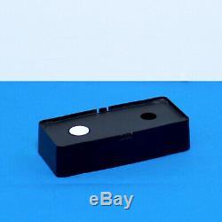 X-rite 939 Spectrodensitomètre Excellent