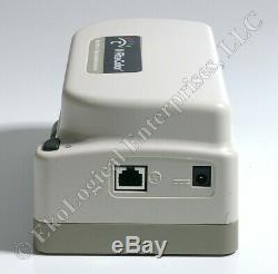 X-rite Dtp41uv Couleur Autoscan Spectrophotomètre (dtp41 Uv) Rj45 Connectivité