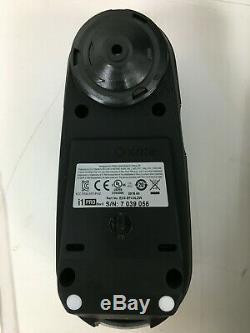 X-rite Efi Es-2000 Pro Rev E I1 Spectrophotomètre Utilisé