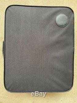 X-rite Efi Es-2000 Spectrophotomètre Avec Boîtier Et Accessoires