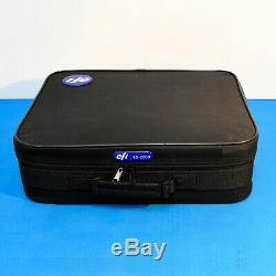 X-rite Eo2-efi-ulzw Efi Es 2000 Rev. E Spectrophotomètre Withmonitor Sous Licence
