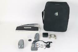 X-rite Eye One Pro I1 Kit Spectrophotomètre 42.17.79