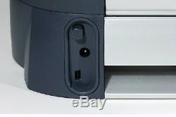 X-rite Eye One XL Automatisé Isis I1 Graphique Lecteur Spectrophotomètre I1isisxl A3 +