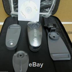 X-rite Gretagmacbeth Efi Es1000 Uvcut Eye-one I1 Pro Es 1000 Spectrophotomètre