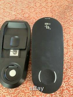 X-rite I1 Eye-one Pro Spectrophotomètre