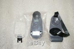 X-rite I1 Eye-one Pro Spectrophotomètre P / N42.50.61 Accessoires, Mallette De Transport