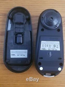 X-rite I1 Pro2 Eo2-xr-ulzw Spectrophotmeter