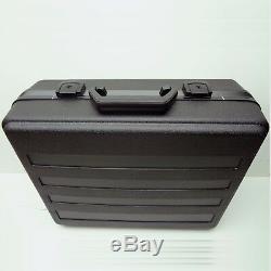 X-rite Ma58b Ppg Prophète Portable Multi-angle + P Spectrophotomètre Ma58b