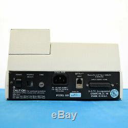 Xrite 820tr Transmission Densitomètre À Réflexion Xrite Withcalibration Referance
